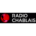 Radio Chablais-Logo