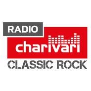 Radio Charivari Würzburg-Logo