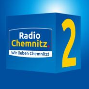 Radio Chemnitz-Logo