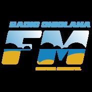 Radio Chiclana-Logo