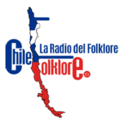 Radio Chilefolklore-Logo