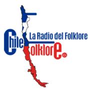 Radio Chilefolklore-Logo