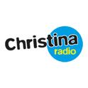 Radio Christina-Logo
