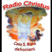 Radio Christus-Logo