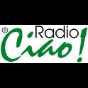 Radio Ciao-Logo
