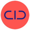 Rádio Cidade-Logo
