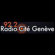 Radio Cité-Logo