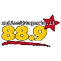 Radio Città Aperta-Logo