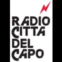 Radio Città del Capo-Logo