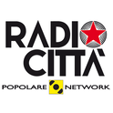 Radio Città Pescara-Logo