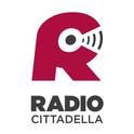 Radio Cittadella-Logo
