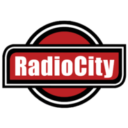 Radio City-Logo