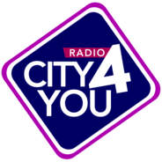 Radio City4You-Logo
