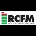 RADIO CITY FM RCFM-Logo