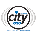 Radio City-Logo