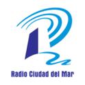 Radio Ciudad del Mar-Logo