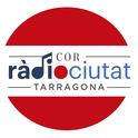 Ràdio Ciutat de Tarragona-Logo