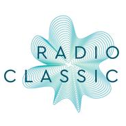 Radio Classic-Logo