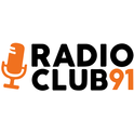 Radio Club 91-Logo