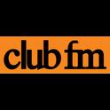 Radio Club FM-Logo
