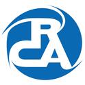 Rádio Clube Ararense-Logo
