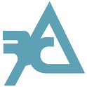 Rádio Clube de Arganil-Logo