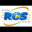 Rádio Clube de Sintra-Logo
