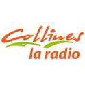 Radio Collines-Logo