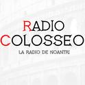 Radio Colosseo-Logo