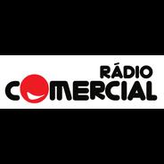 Rádio Comercial-Logo