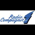 Radio Compagnie-Logo