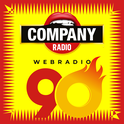Radio Company-Logo