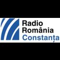 Radio Constanta-Logo
