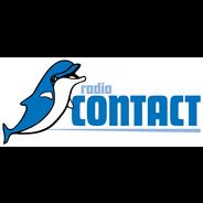 Radio Contact-Logo