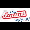 Radio Continu-Logo