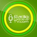 Radio Coomeva TV-Logo