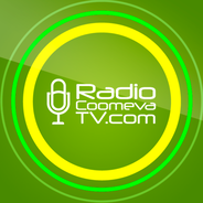 Radio Coomeva TV-Logo