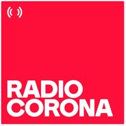 Radio Corona-Logo