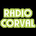 Rádio Corval Alentejo-Logo