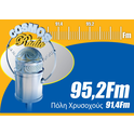 Radio Cosmos-Logo