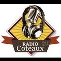Radio Coteaux-Logo