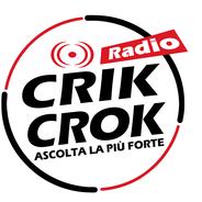 Radio Crik Crok-Logo