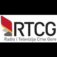 Radio Crne Gore-Logo