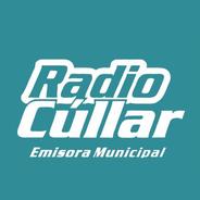 Radio Cúllar-Logo