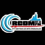 Radio Culture Outre-Mer-Logo