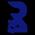 Radio Culturelle-Logo