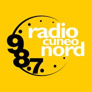 Cuneo Nord-Logo