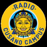 Radio Cusano Campus-Logo