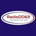 Radio-DD63-Logo