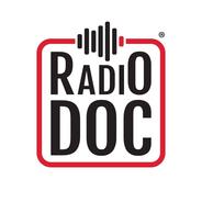 Radio DOC-Logo